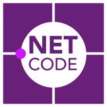 LogoDotNetCode_2020